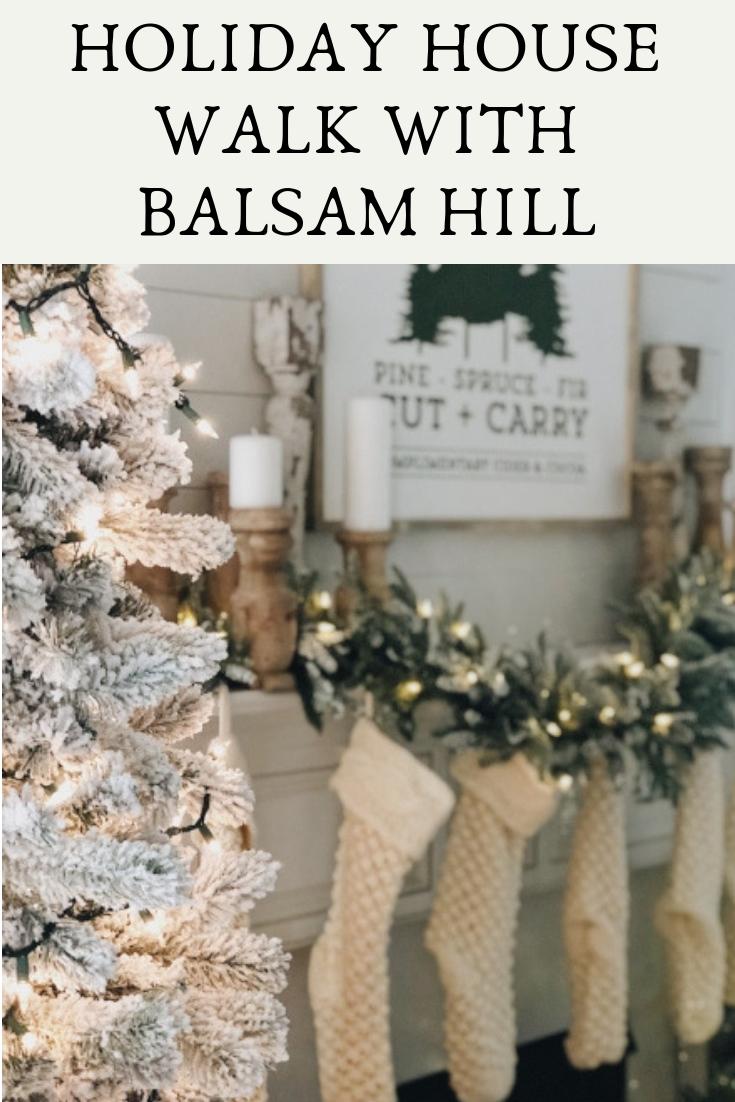 Holidayhousewalkwithbalsamhill.png