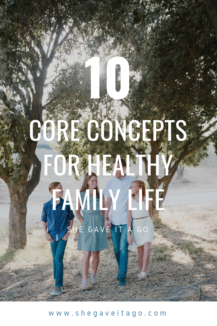 10 Core Concepts For Healthy Family Life.png