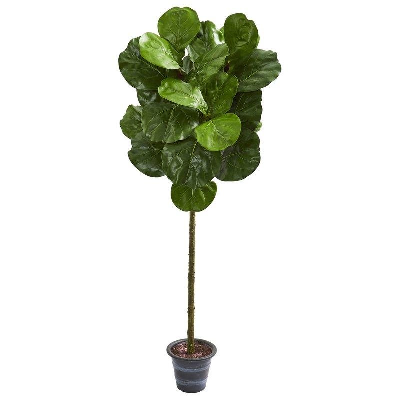 Artificial+Fiddle+Leaf+Fig+Tree+in+Decorative+Planter(1).jpg