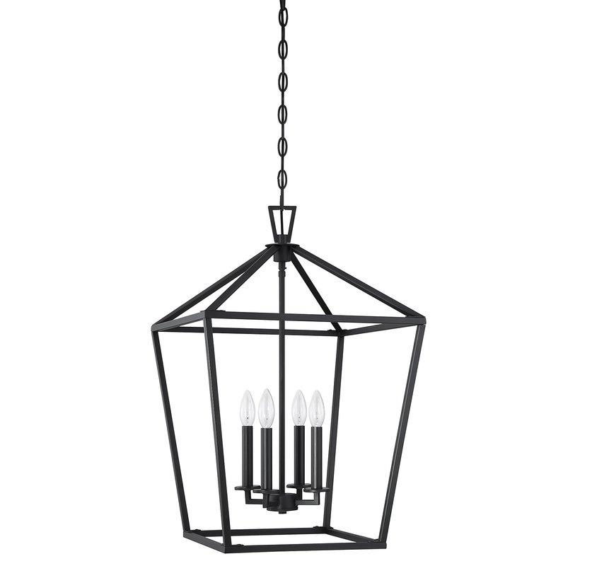 Israel+4-Light+Lantern+Chandelier(1).jpg