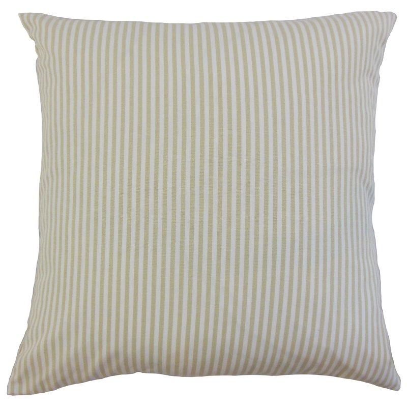 Ira+Cotton+Throw+Pillow(1).jpg