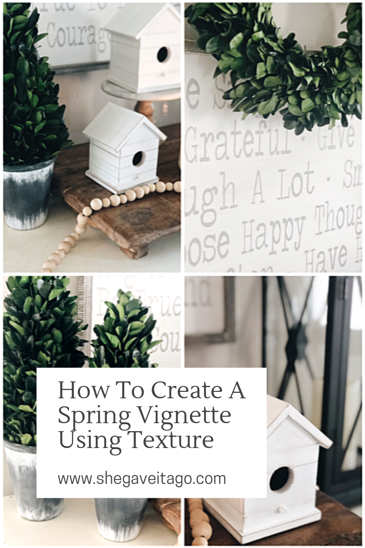 How To Create A Spring Vignette Using Texture.png
