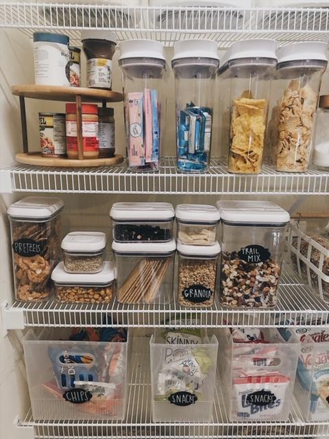 perfectlyorganizedpantry.JPG