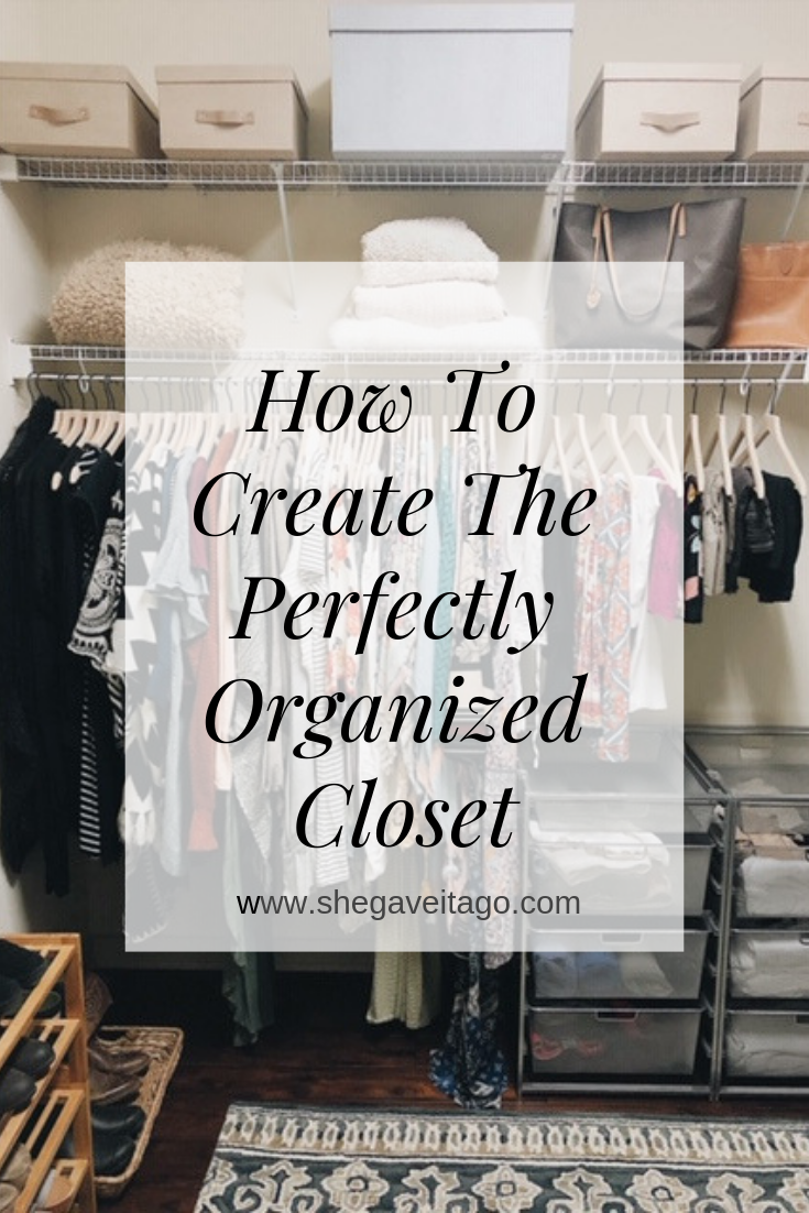 How To Create The Perfectly Organized Closet(1).png