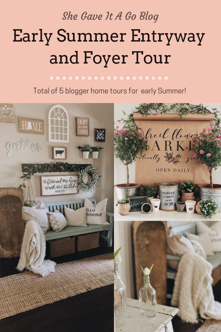 Early Summer Entryway and Foyer Tour.png