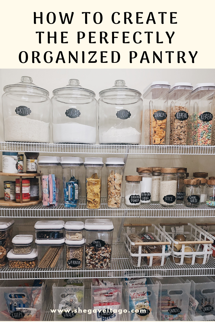 howtocreatetheperfectlyorganizedpantry.png