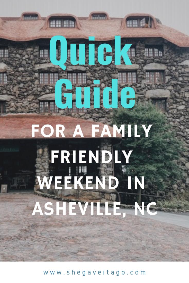 guideforfamilyfriendlyweekendinasheville,nc.png