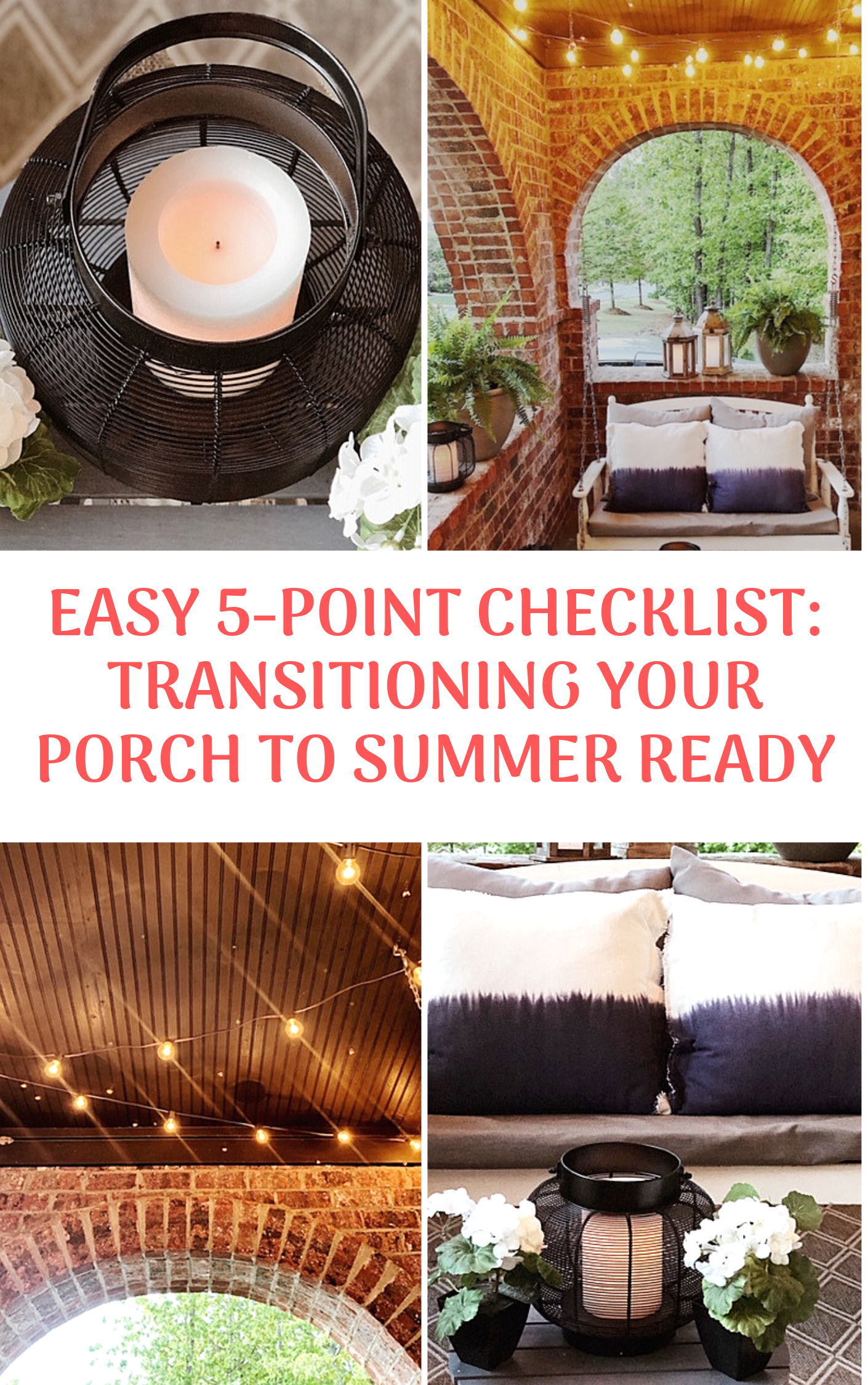 Easy 5-Point Checklist: Transitioning Your Porch To Summer Ready.png