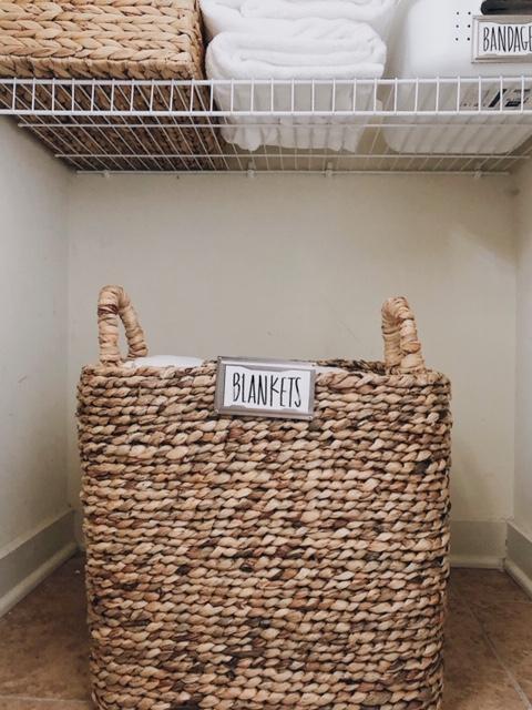 howtocreatetheperfectlyorganizedbathroom.jpg