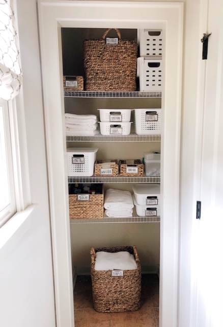 howtocreatetheperfectlyorganizedbathroomcloset.jpg