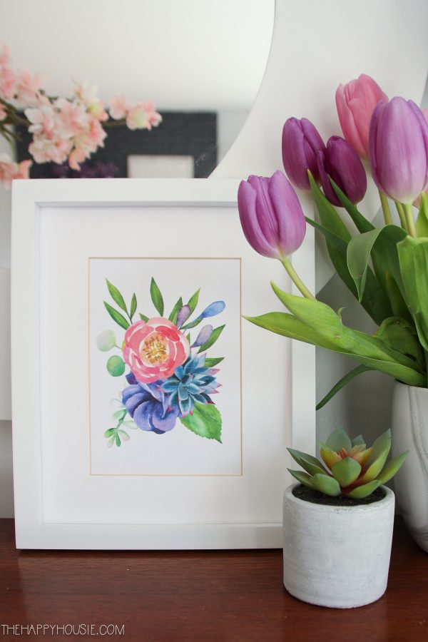 free-printable-spring-watercolour-floral-art-series-of-four-prints-at-the-happy-housie-3-600x900.jpg