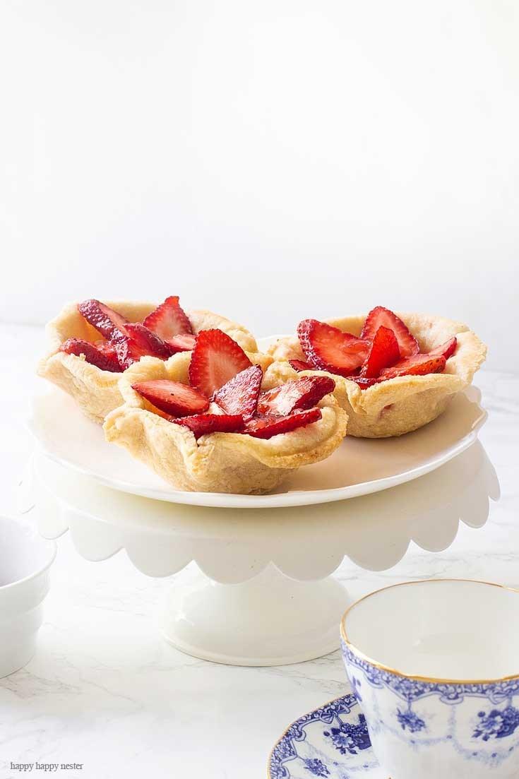 fresh-fruit-tart-recipe.jpg