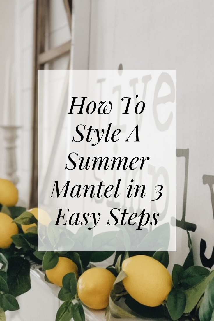 howtostyleasummermantelin3easysteps.png