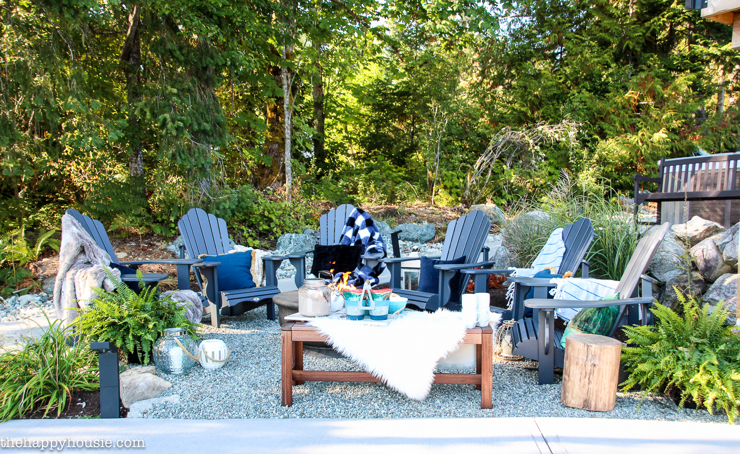 beautiful-outdoor-fire-pit-decor-with-fantastic-super-affordable-finds-from-HomeSense-Canada-7.jpg