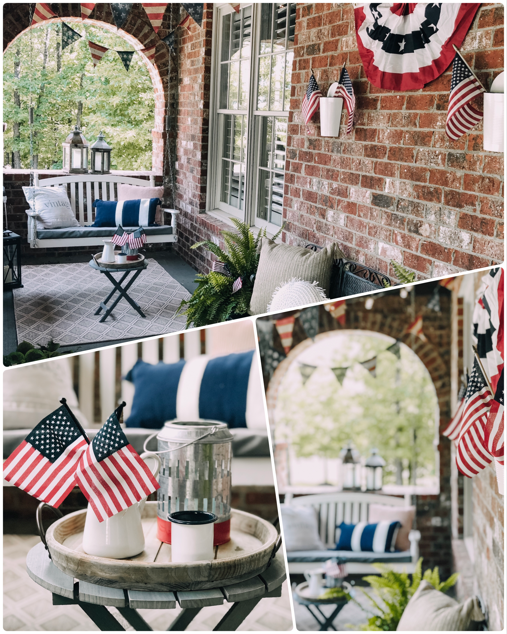 3easywaystoaddpatrioticdecortoyouroutdoorspace.PNG