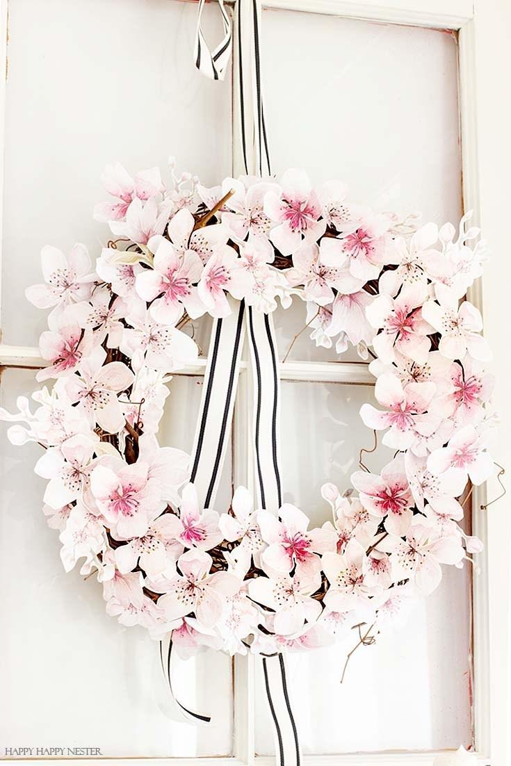 how-to-make-a-paper-flower-wreath-diy-final-1.jpg