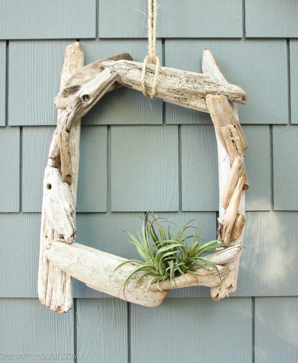 easy-DIY-driftwood-wreath-with-air-plants-20-600x731.jpg