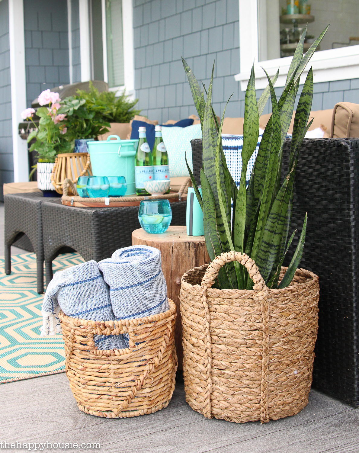 Lakefront-Deck-outdoor-deck-lounge-area-beautiful-cozy-deck-seating-area-featuring-finds-from-HomeSense-23.jpg