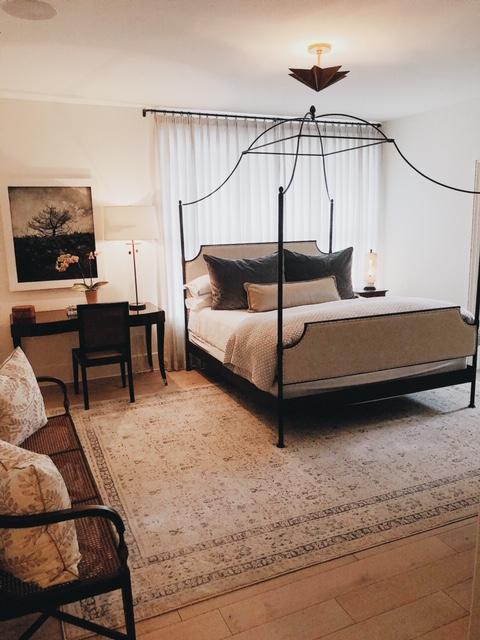 masterbedroomairbnb.JPG
