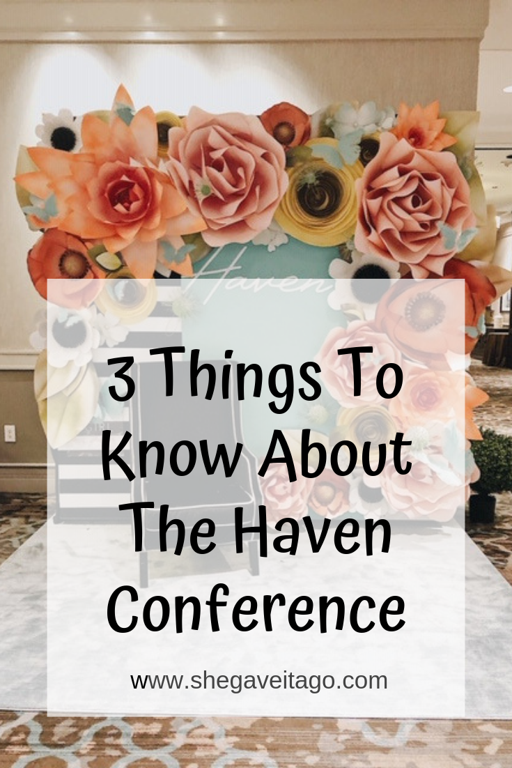 3thingstoknowabouthehavenconference.png