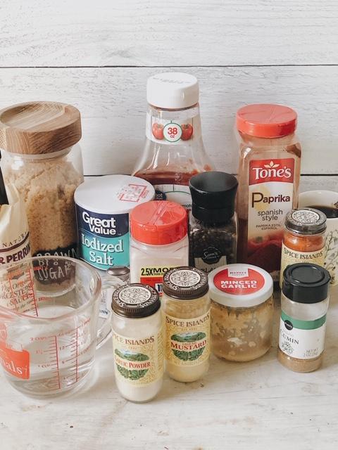 ingredientsforthebesthomemadebbqsauce.JPG