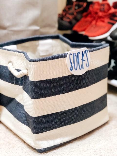 socksorganizerincloset.jpg