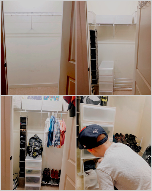 closetcollage.jpg