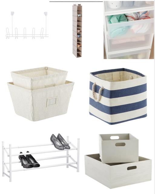 productstocreatetheperfectlyorganizedkidscloset.png
