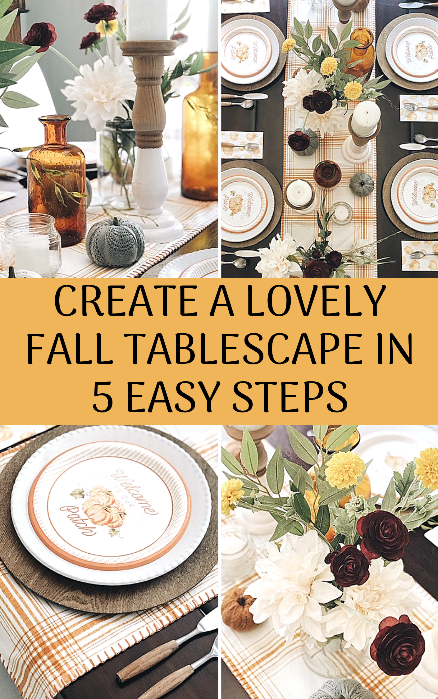 Create A Lovely Fall Tablescape In 5 Easy Steps.png