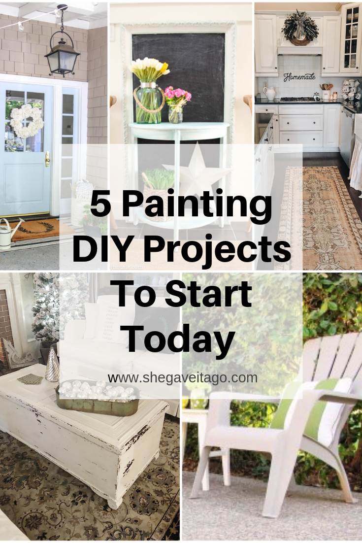 5 Painting DIY Projects To Start Today.png