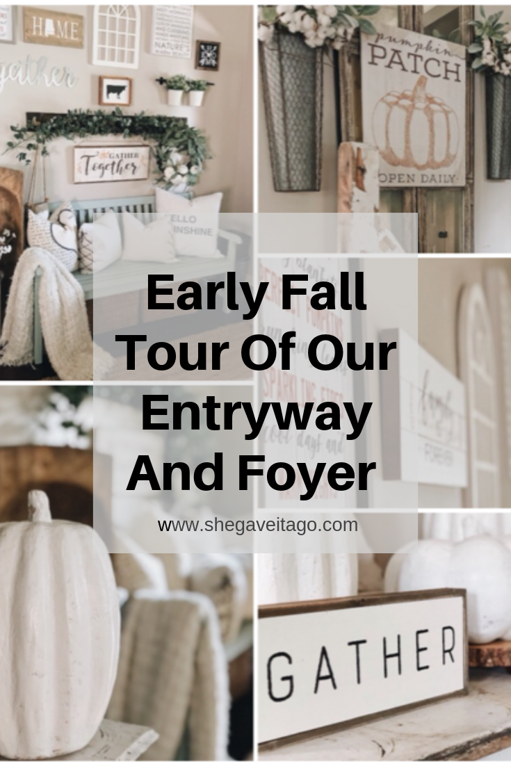Early Fall Tour Of Our Entryway And Foyer.png