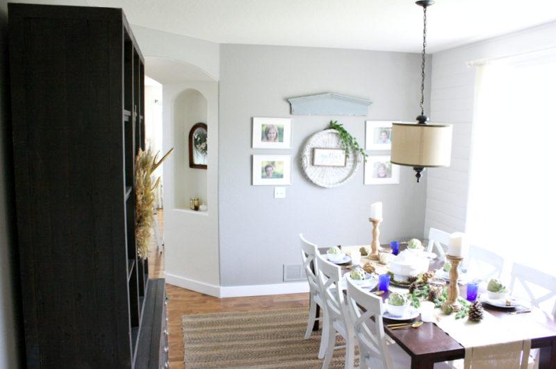 natural-neutral-classy-dining-room-800x532.jpg