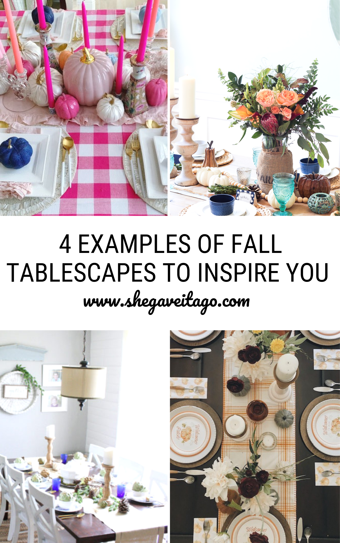 4 Examples Of Fall Tablescapes To Inspire You.png