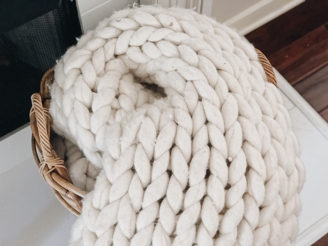blanketinbasket.JPG