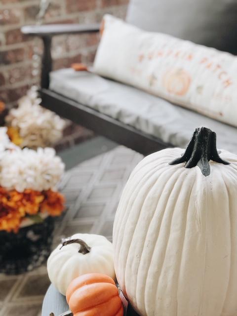 pumpkinsupclose.JPG