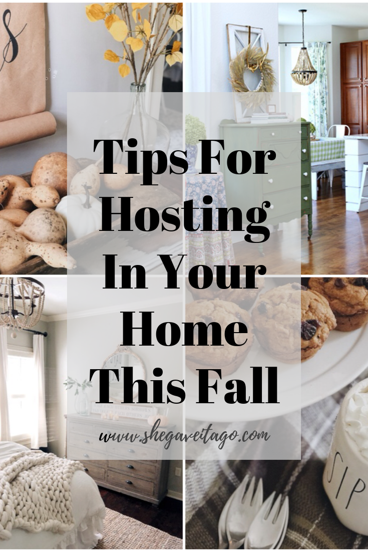 Tips For Hosting In Your Home This Fall.png