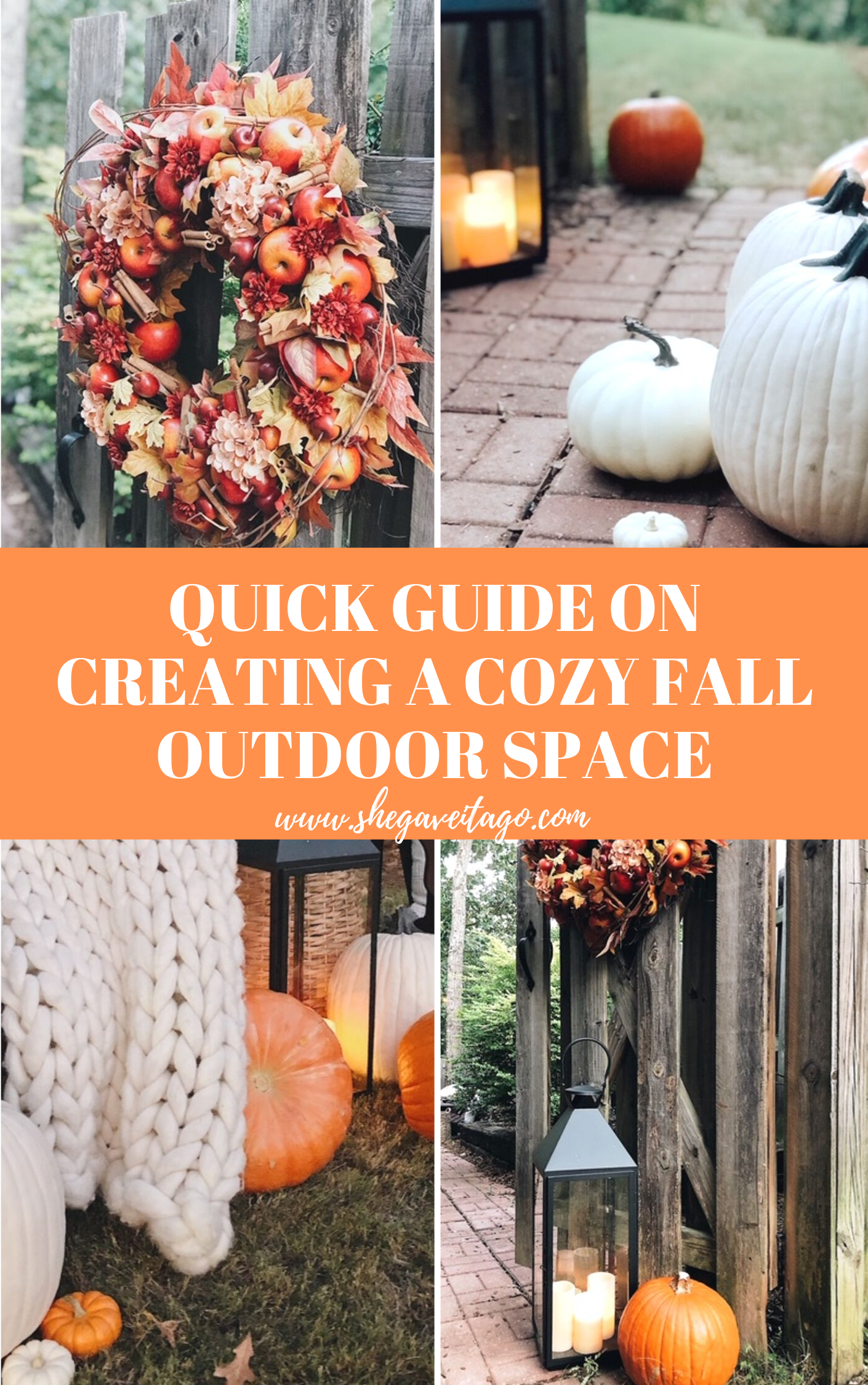 Quick Guide On Creating A Cozy Fall Outdoor Space.png
