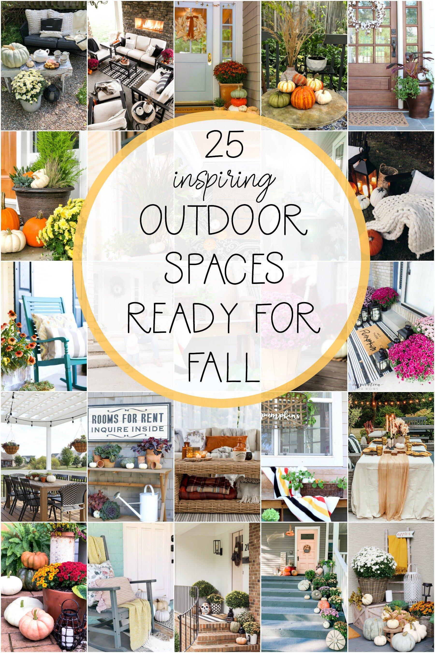 fall outdoor spaces hop.jpg