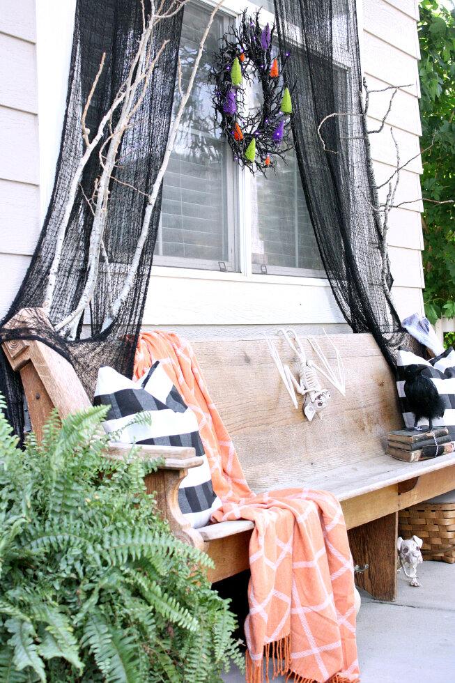outdoor-decor-for-fuhn-Halloween-porch-side.jpg