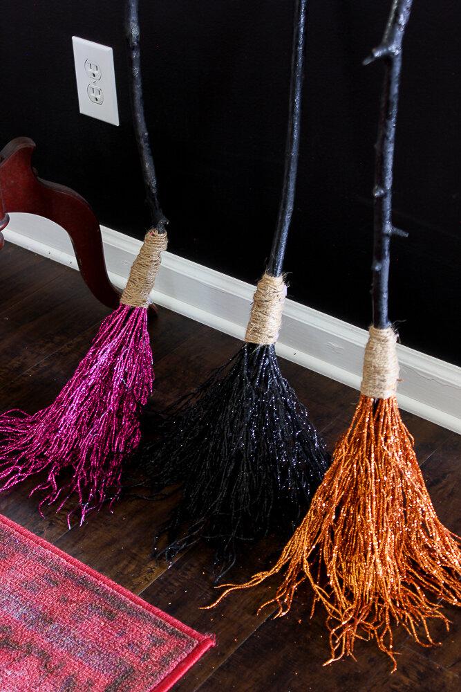 diy-witch-broom.jpg