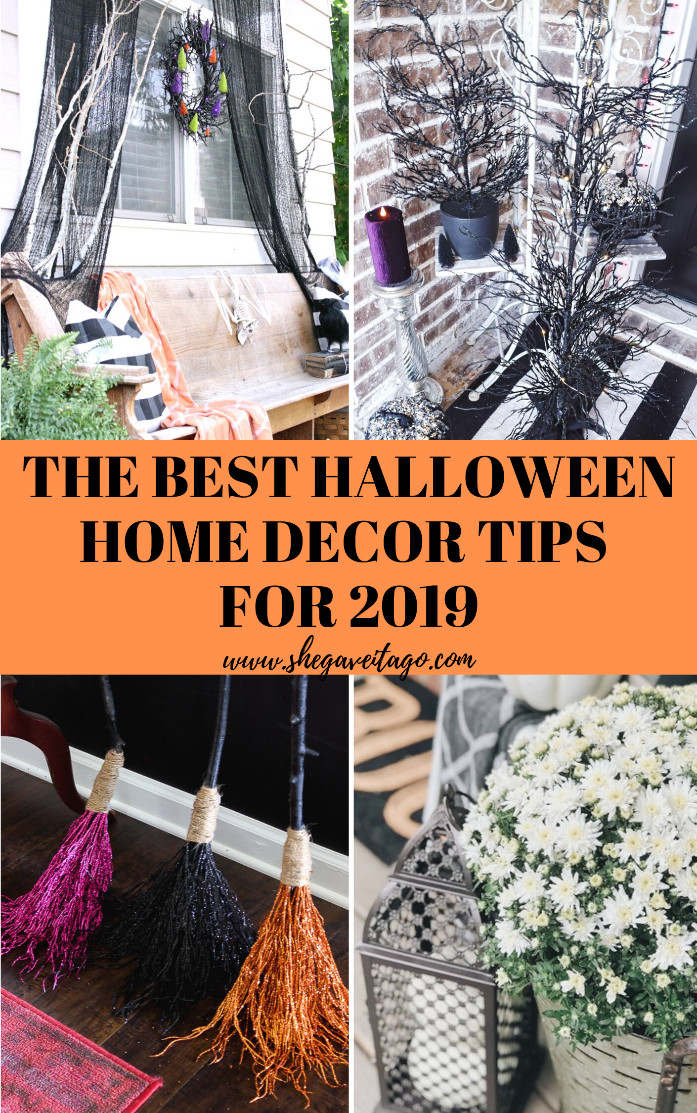 The Best Halloween Home Decor Tips For 2019.png