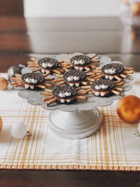 completespidercookies.JPG