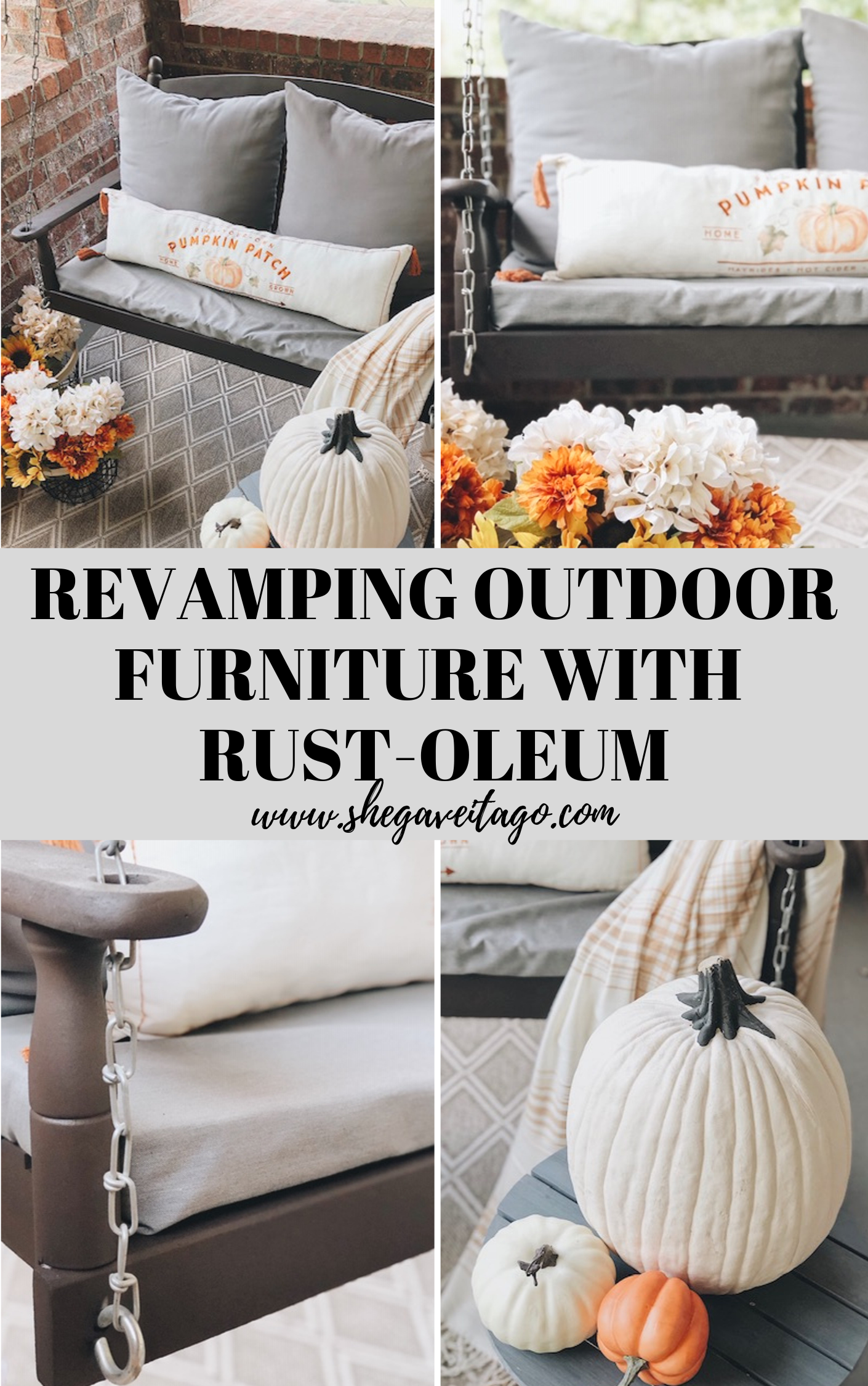 Revamping Outdoor Furniture With Rust-Oleum.png