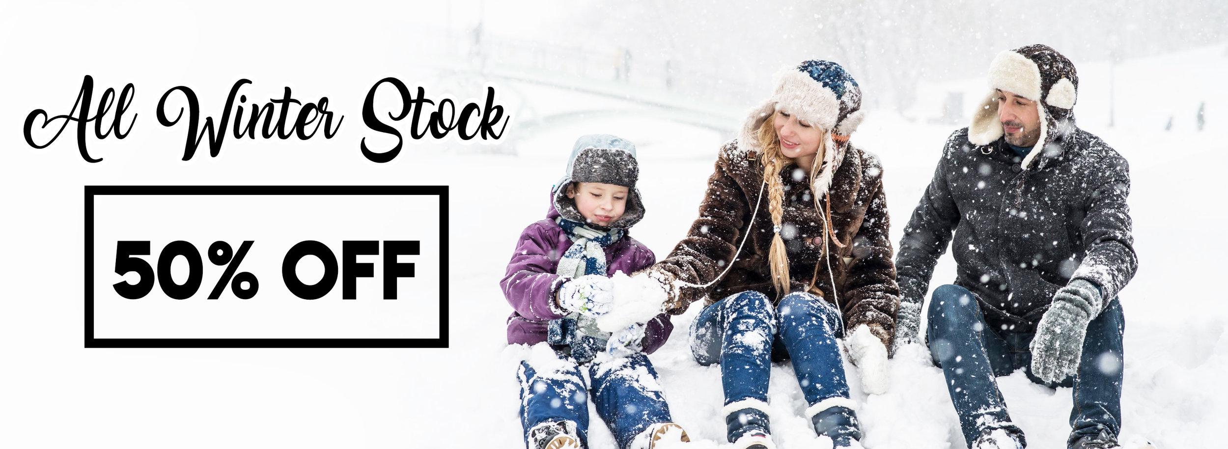 winter website banner 2019.jpg