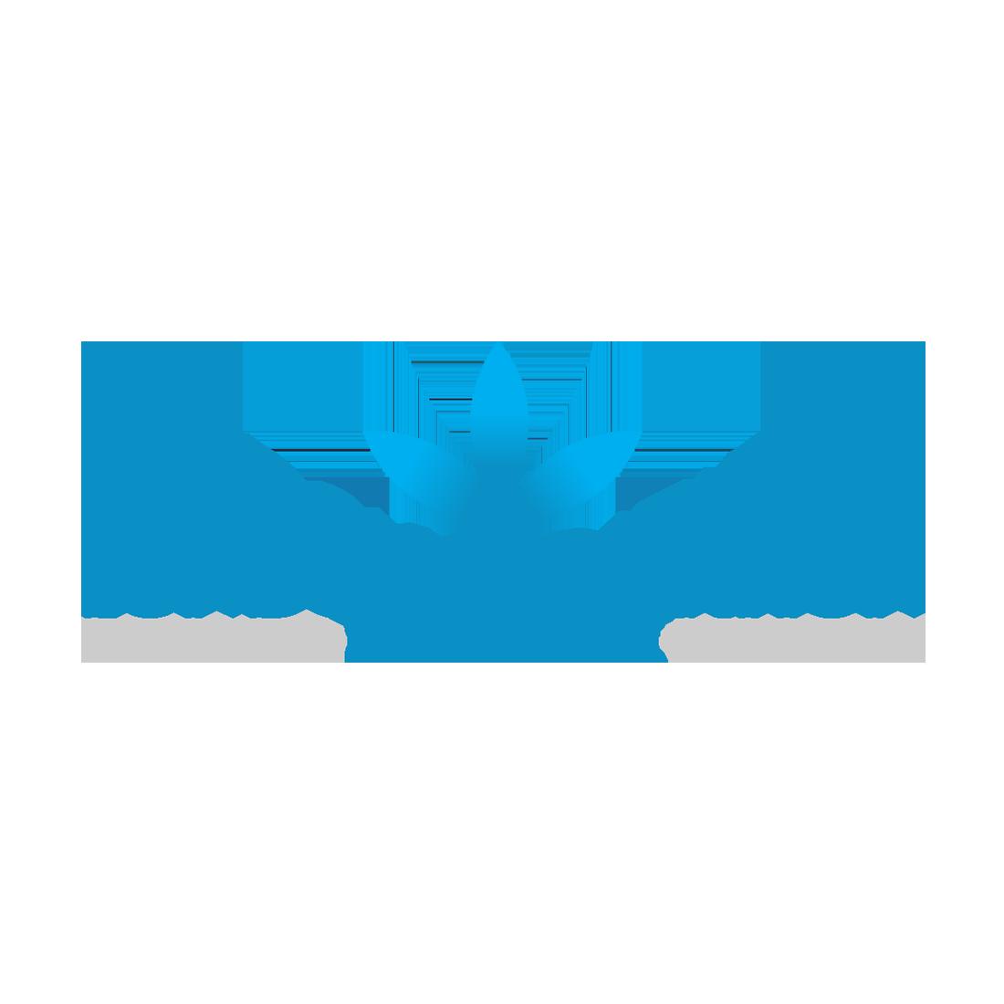 London-Floatation-nogap.png