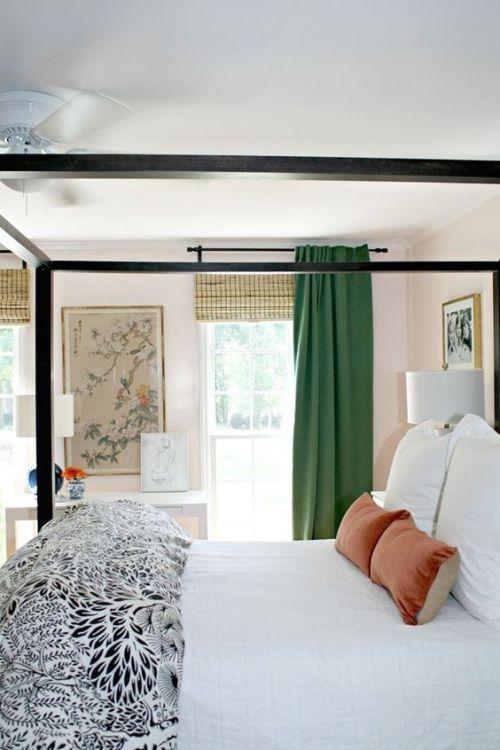 Green-Drapes-Curtains.jpg