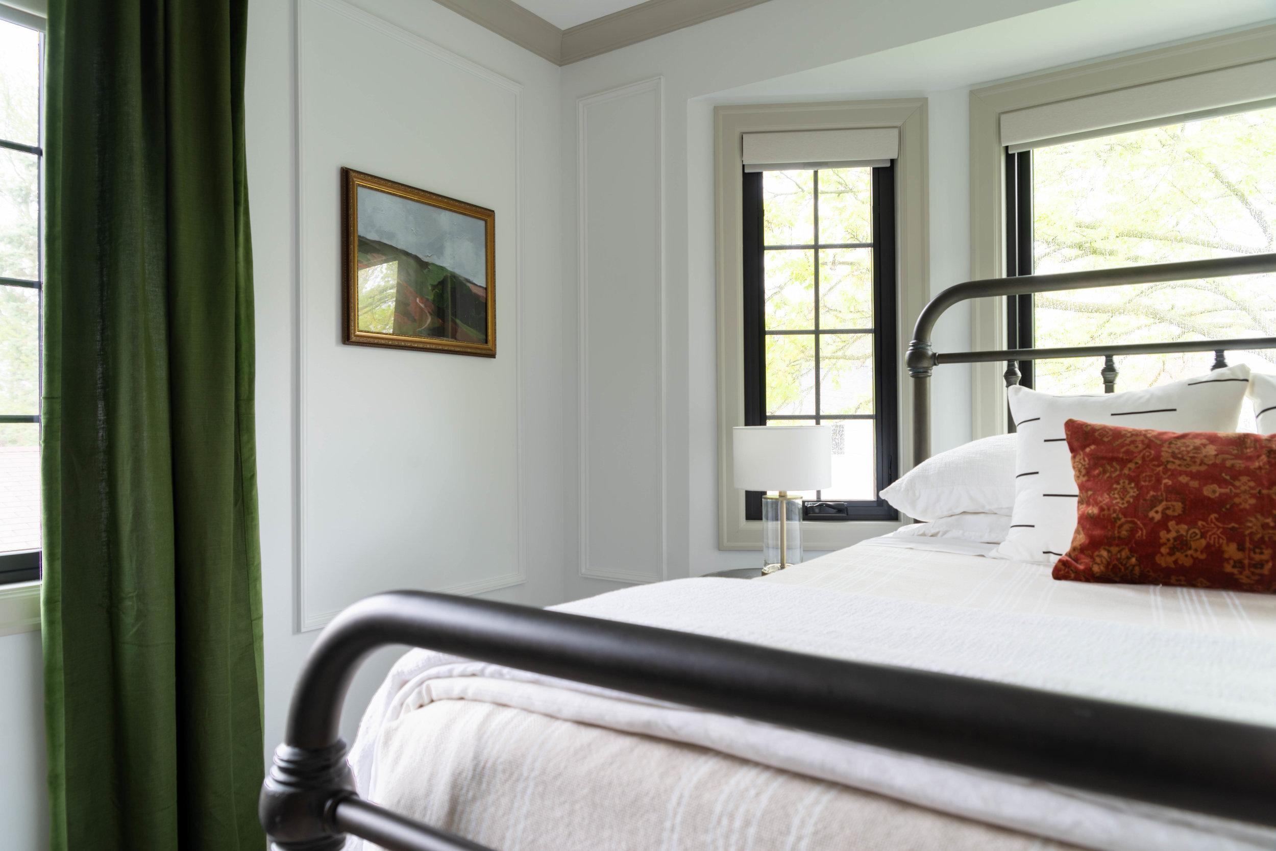 Mater-Bedroom-Styling-Decor-17.jpg