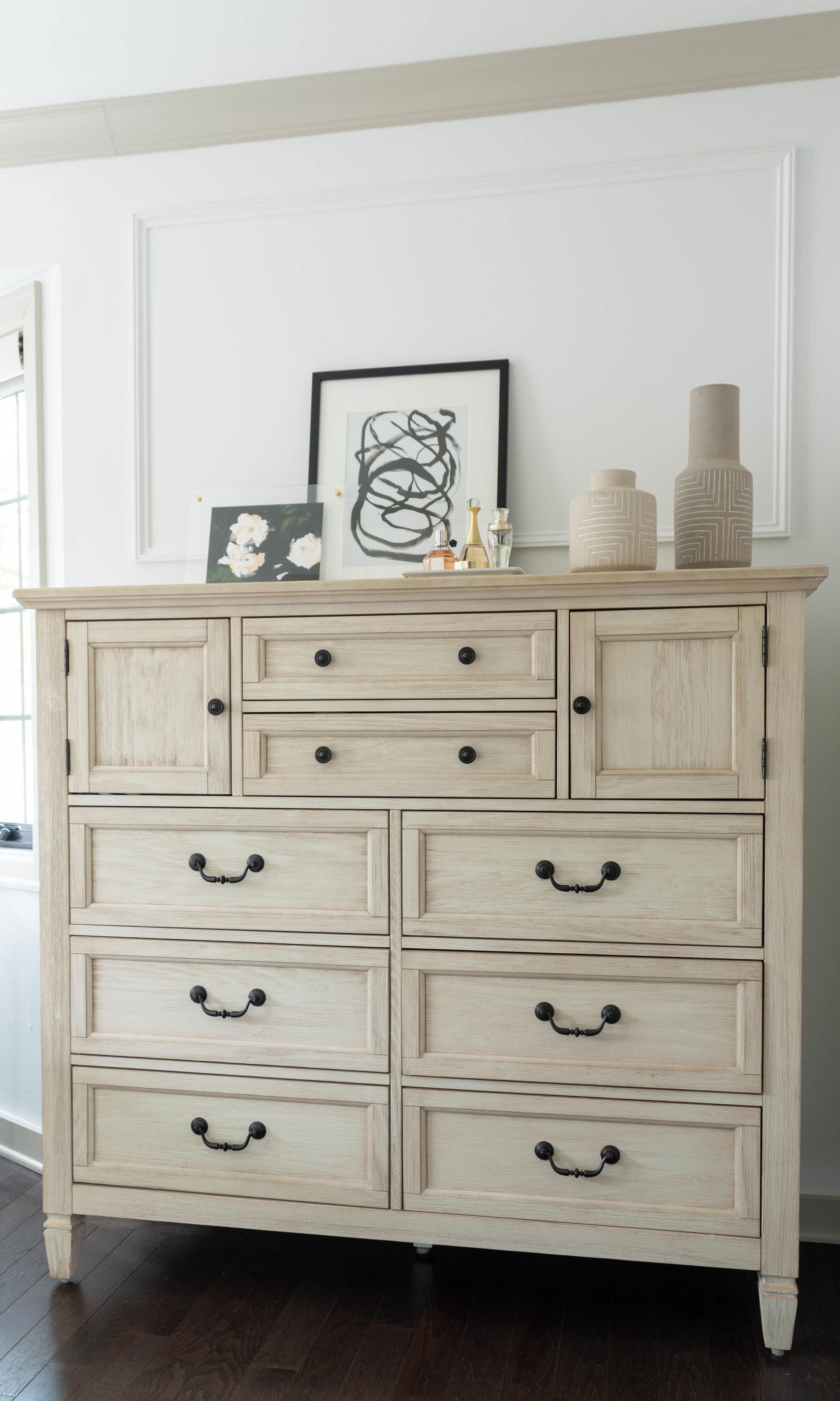 Mater-Bedroom-Styling-Decor-10.jpg