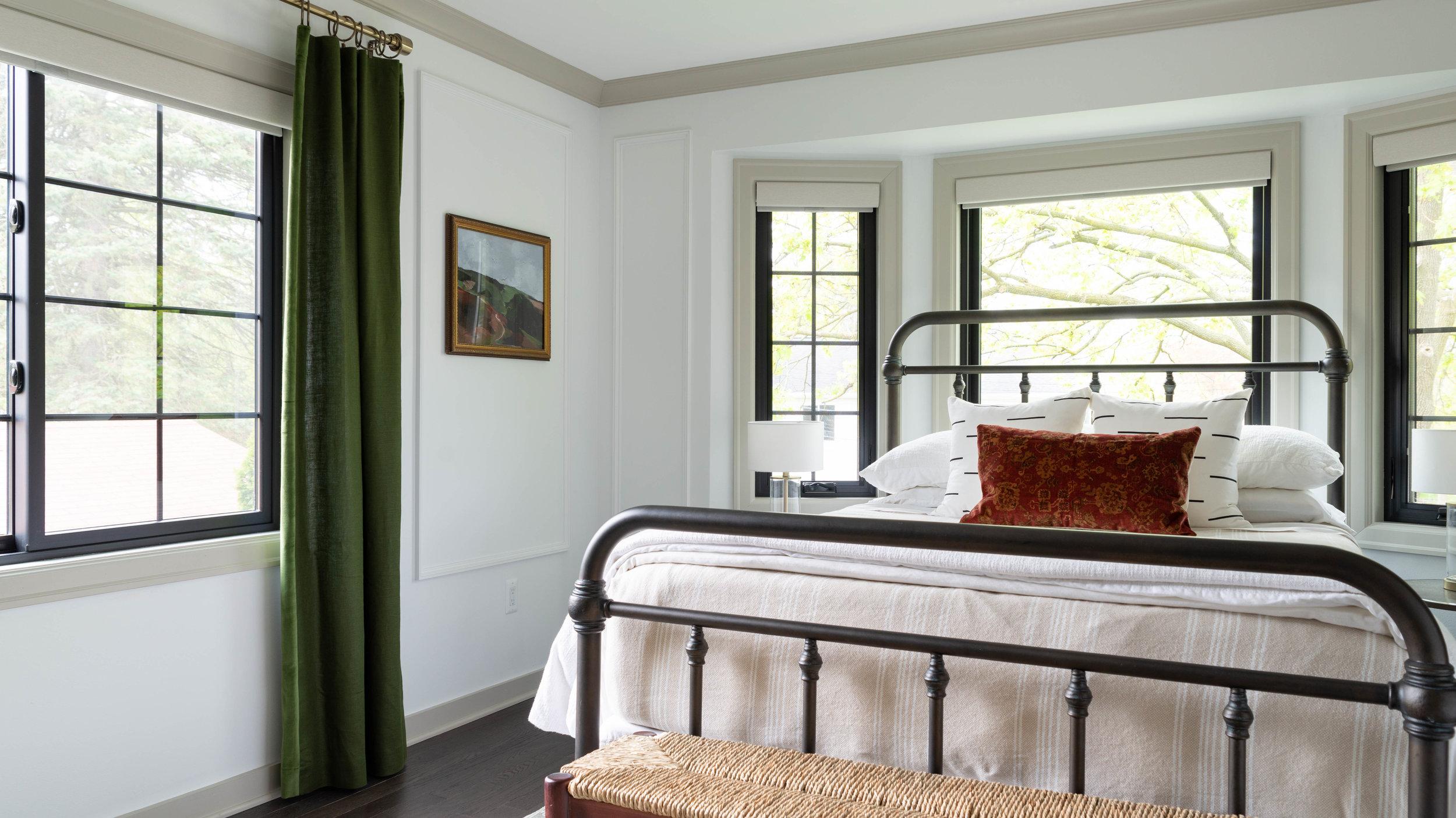 Mater-Bedroom-Styling-Decor-2.jpg