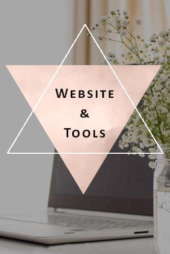 website.jpeg